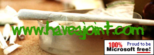 www.haveajoint.com